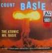 basie_count_the_atomic_basie_a