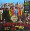 beatles_sgt_peppers_a