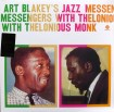 blakey_art_with_thelonius_monk_a