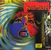 brainticket_cottonwood_hill_a