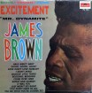 brown_james_excitement_a