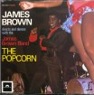 brown_james_the_popcorn_a