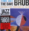 brubeck_dave_time_out_d