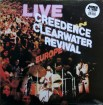 ccr_live_in_europe_a