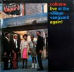 coltrane_john_live_village_vanguard_again_a