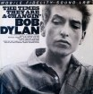 dylan_bob_the_times_they_are_a_changin_45rpm_mofy_a