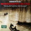 essential_mississippi_blues_a