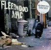 fleetwood_mac_first_a