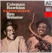 hawkins_coleman_encounters_ben_webster_a