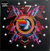 hawkwind_in_search_of_space_a