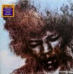 hendrix_jimi_cry_of_love_a7