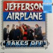 jefferson_airplane_takes_off_mono_a
