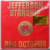 jefferson_starship_red_octopus_dcc_a