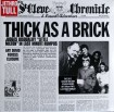 jethro_tull_thick_as_a_brick_a