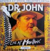 john_doctor_live_at_montreux_1995_a