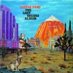 little_feat_last_recorded_album_a
