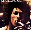 marley_bob_catch_a_fire_a