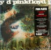 pink-floyd-saucerful-secrets-re-a-600px