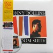rollins_sonny_freedom_suite_a