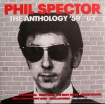 spector_phil_anthology_a