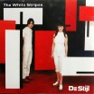 white_stripes_de_stijl_a