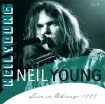 young_neil_chicago_1992_a