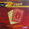zz_top_live_in_germany_1980_a