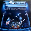 zz_top_live_in_texas_a