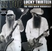 zz_top_lucky_thirteen_1980_a